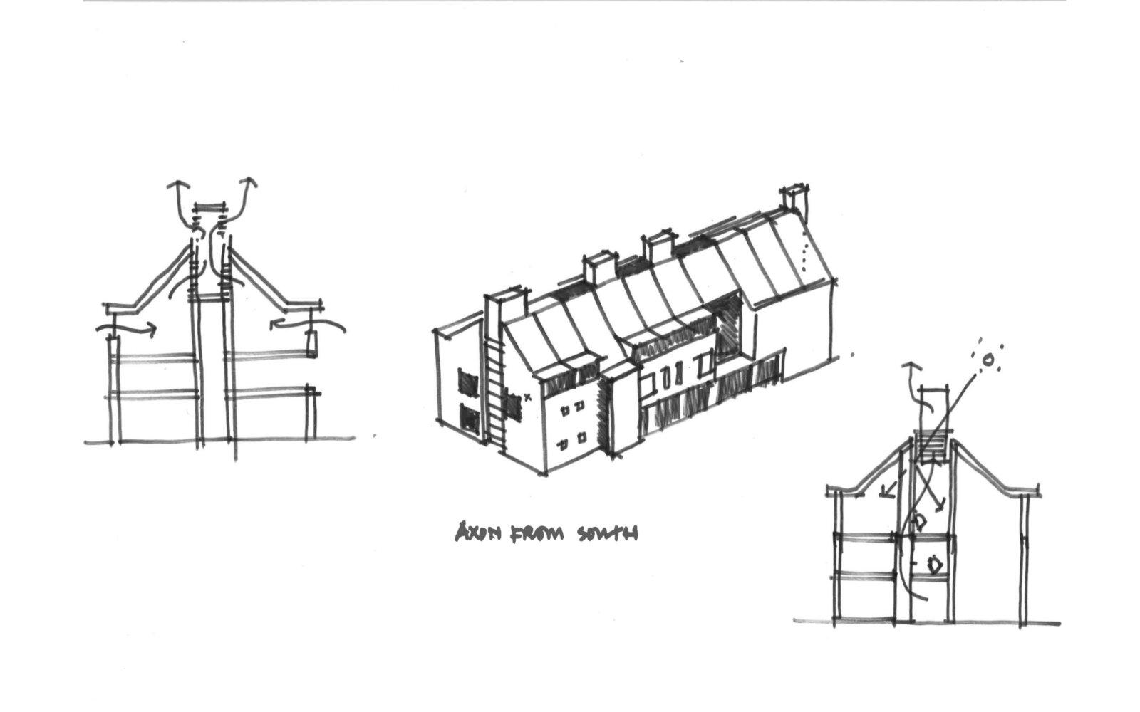 ECSF_Sketch1